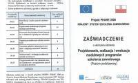 Andrzej_Pawlowicz_Referencje_03.jpg