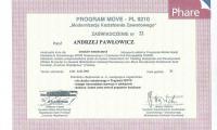 Andrzej_Pawlowicz_Referencje_05.jpg